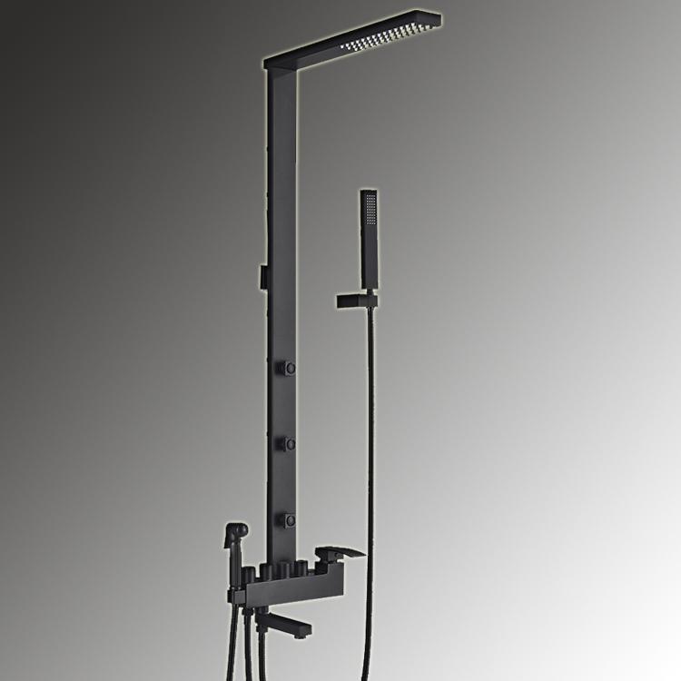 Masážna sprchový set YZON  (IM-YZ20091201)