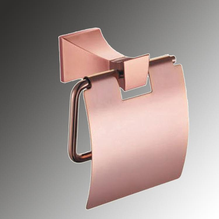 Držiak na toaletný papier AMPA (IM-AP-2102RZ)