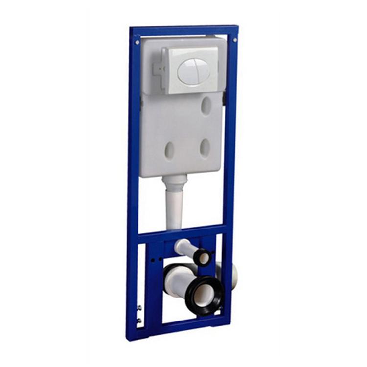 Predstenový inštalačný systém  KADYOS 100DL  ()