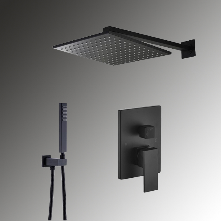 Sprchový ser PANTA  (IM-AHS700-16)